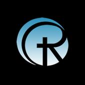 Chapel Ridge FM Church icon