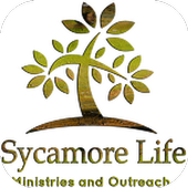 Sycamore Life Ministries icon