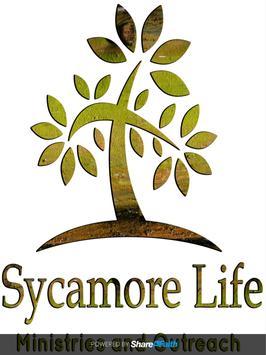 Sycamore Life screenshot 2