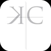 Kingdom Covenant Church icon