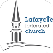 Lafayette Federated Church icon