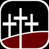 KMNaz icon