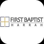 FBC Harrah icon