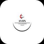 Avon UMC - Avon, IN icon