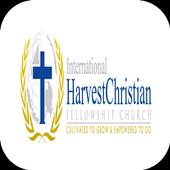 IHCFellowship Church-SaginawTX icon