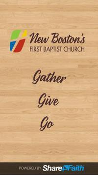 fbcNB poster