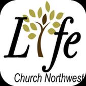 Life Church NW- Lynnwood, WA icon