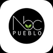Pueblo New Beginnings icon