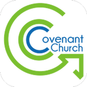 Covenant Church Of Nations icon