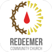 Redeemer icon
