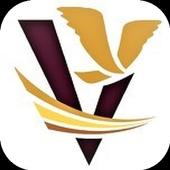 VF of Emporia icon