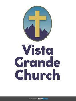 Vista Grande Church screenshot 4