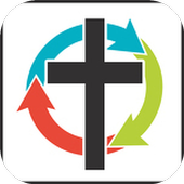 Sterling Naz Mobile icon