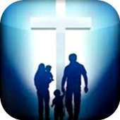 Family Christian Center icon