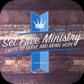 Set Free Medford icon