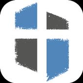 Faith Community | Carlsbad, CA icon