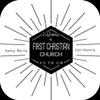FCC Santa Maria 圖標