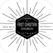 FCC Santa Maria icon