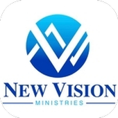 New Vision Ministries icon