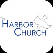 The Harbor Church icon