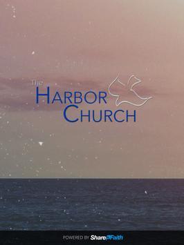 The Harbor Church screenshot 4