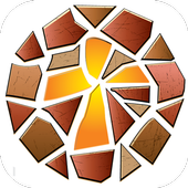 Mosaic Bible Church icon