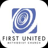First United Methodist- Ormond icon
