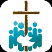 Calvary Compañerismo Cristiano icon