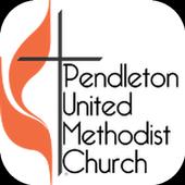 Pendleton UMC icon