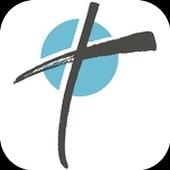 Townsend Church icon