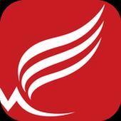 MetroChurchNJ icon