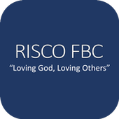 Risco First Baptist Church icon