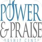 PowerandPraise icon