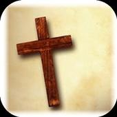 The Crossing Baptist Church TX icon