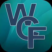 Warren Community Fellowship icon