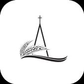 Dufur Christian icon