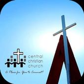 Central Christian - Portales icône