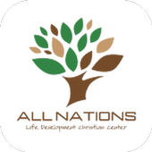 All Nations LDCC icon