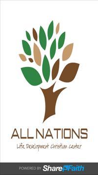 All Nations LDCC screenshot 2