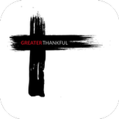Greater Thankful icon