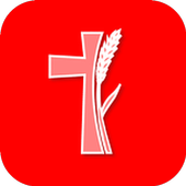 Gleaning Mission icon