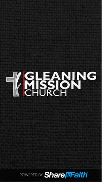 Gleaning Mission apk screenshot
