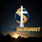 True Servant Church icon