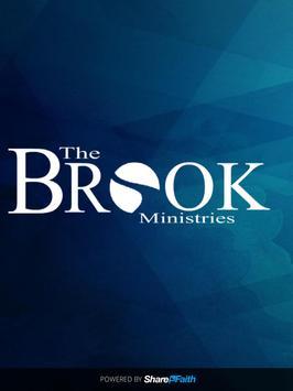 The Brook - Kannapolis, NC apk screenshot