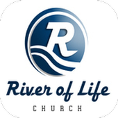 River of Life Church Starke icon