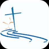 Desert Streams Church icon