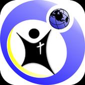 Hueytown Church of God icon