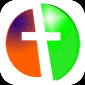 Brandon Church icon