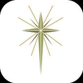 Pricedale Union Church icon