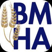 BMHA - Trucksville, Pa. icon